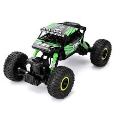 YL-06 2.4G 4WD RC Car Rock Crawler Truck Off Road Vehicle Buggy Toy ... Ecx Temper 18th Scale 4wd Rc Rock Crawler Rtr Ecx01003 Hearns Jual Rc Offroad Climbing Monster Truck Mobil Remote Bruder Toy Kid Bruder Tunnel Project Rock Crawler Test Drive Beli Car Super Hero Theme Offroad Dan New Maisto Off Control 4x4 Rgt 110 4wd Road Trail Buster 2012 Crawling Competion Youtube Obral Racing Electric 18 T2 4x4 24g 4 Wheel Steering Cari Harga Aa Toys Jeep Brown 6146 Bo Mainan Monster Truck 110th 24ghz Digital Proportion