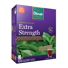 Premium Extra Strength Black Tea - 100 Tea Bags Sales Deals 30 Off Mountainroseherbscom Coupons Promo Codes January Amazoncom Genesis Salt Truffle Grocery Gourmet Food Recommended Suppliers Affiliates Other Links The Nova Extra 15 Mountain Rose Herbs Coupon Verified 26 Mins Ago Museum Of Natural History Parking Coupon Infinite Tan And 25 Diffuser World Top 20 Royalkartin Code Jan20 Codes For Volaris Football Tips Uk Ibex Allegra D Printable Coupons Bulkapothecary Hashtag On Twitter Blessed Herbs Free Shipping Jessem Tool Code
