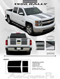 1500 RALLY | Chevy Silverado Rally Stripes Racing Decal 3M 2014-2015 ... Chevy Silverado Decals Redbull Theme Youtube Free Shipping 1pc Compass Sticker Decal Vinyl Off Road 4x4 For Land Personalized Just Hitched Western Wedding Truck Decoration Decal Dino Headlight Scar Kit Ford Cars And Vehicle Lowered Accelerator 42018 Silverado Graphic Side Stripe 3m Drag Racing Nhra Rear Window Nostalgia Decals Car Styling 2 X Chevy Z71 Off Road Chevrolet Graphics Body Product Military Army Usmc Globe Stripes Bed Side Stickers For Front Best Resource 42015 1500 Rally Plus Edition Style Jacked Up With Stacks Great