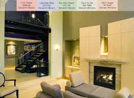 Popular Living Room Colors 2014 by Popular House Paint Colors Painting Trends For 2014