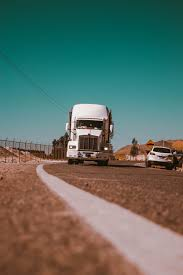 Roadside Distraction – Bobi Wood – Medium Truck Rental Enterprise One Way Fleet Management Solutions Products Penske Reviews Ft Trucking Intertional Refrigerated Trucks For Sale Budget Rentacar Car Rentals From Rentingcarz In Florida Orlando Fl 4233 N John Young Pkwy Cylex Moving Review York Pa