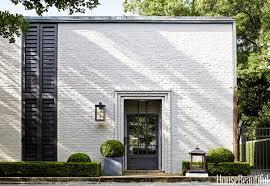 100 Stylish Bungalow Designs 45 House Exterior Design Ideas Best Home Exteriors