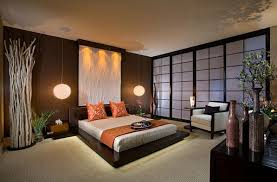 25 schlafzimmer chinesisch einrichten zen schlafzimmer