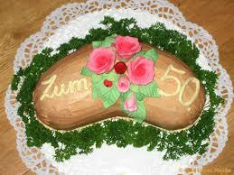 torten für geburtstag und jubiläum bäckerei reiße