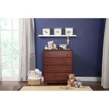 Ikea Hopen Dresser Instructions by Hopen 8 Drawer Dresser Carpetcleaningvirginia Com