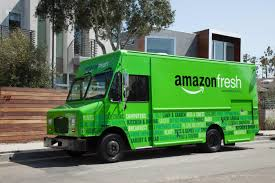 Amazon Fresh Truck - The Honest Bison Gmc Topkick C4500 Ironhide 1952 Dodge Panel Is A Work Truck For Business Sales Classic Planet Chocko Artmusicmoviesbeyond The Big Ugly Pickup Truck Transformers Trucks Movies Mecha Semi Tractor Wallpaper Semi Moviestorm Monster 4k Bluray 7 Custom Ford In Fordtrucks Realistic Classics Optimus Prime Mode By Venksta On Deviantart Orange County Ca Gamez On Wheelz Sasaki Time The Real Pizza Planet Ready Set Act Siding Ad Janine K Designs