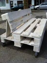 Pallet Patio Furniture Plans by Plans For Pallet Patio Furniture Custom Woodworking Projects