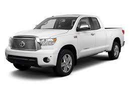 2011 Toyota Tundra Price, Trims, Options, Specs, Photos, Reviews ...