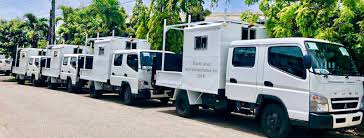 100 J And J Truck Bodies SMI Industries Ltd Expertise You Can Count On SMI Industries