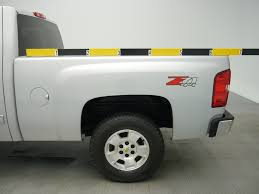 Chevy Truck Z71 Decals Cheap Pre Owned 2013 Chevrolet Silverado 1500 ... Chevy Truck Stickers Decals Www Imgkid Com The Image 62018 Silverado Racing Stripes Vinyl Graphic 3m 2014 Chevrolet Reaper Inside Story Accelerator 42018 Decal Side Stripe Modifikasi Mobil Sedan Offroad Termahal 44 For Trucks Rally 1500 Plus 2015 Edition Style 2016 Colorado Hood Summit Hood 52019 42015 Rear Window Graphics Custom Chevy Silverado Gmc Sierra Moproauto Pro Design Series Kits Bahuma Sticker Detail Feedback Questions About For 2pcs4x4