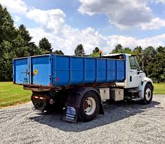 Garbage Trucks | Trucks And Parts Used 2001 Gmc Grapple Truck 8500 For Sale In Fl Truck Trucks Dump Semi Sale In Central Florida Cventional Freightliner 2000 3500 Hd Dump Truck 61k Youtube 1991 Ford F800 W Custom Box 429 Gas Automatic 1 Flickr Volvo 220 Asfalt Tip Denmark 2003 Dump Trucks Caterpillar 725c Price 331200 Year 2016 Used 2012 John Deere 250d Ii Articulated For 7062 Hours 2006 Intertional Transtar 8600 Triaxle Steel For Sale N Trailer Magazine Diecast Kenworth T800 Mack