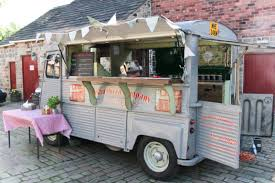 Wedding Food Retro Pizza Van | Kombi | Pinterest | Wedding Foods ... Food Truck Lovin Catering Your Wedding With Local Trucks How We Planned A Practical Box Of Chacos Luxury Best Rent For The To Have At Unveiled By Zola White Guy Cooks Thai Image Polka Dot Bride To Cater Every Guest 5 Youll Want New Zealand Weddings Trend Fabulous Frocks Love Mei Nj Perfect Menu Beauty The Bistro