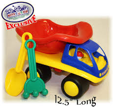 Matty's Toy Stop 12.5