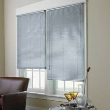 Pennys Curtains Blinds Interiors by Clearance Blinds U0026 Shades Jcpenney