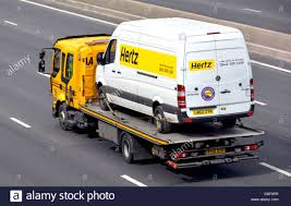 100 Hertz Moving Trucks Truck Rental Wallpapers Pretty