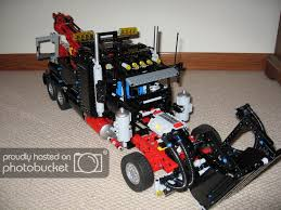 Heavy Duty Tow Truck Lego, Heavy Tow Truck | Trucks Accessories And ... How To Build A Lego Tow Truck Youtube Lego 42079b Tow Truck Technic 2018 A Flickr City Great Vehicles Pickup 60081 885415553910 Ebay Trouble 60137 Toys R Us Canada The Worlds Most Recently Posted Photos Of Lego And Race Remake Legocom 60017 Sportscar Comlete With Itructions 6x6 All Terrain 42070 Retired Final Sale Bricknowlogy Build Amazoncom 60056 Games Speed Ready Stock Golepin