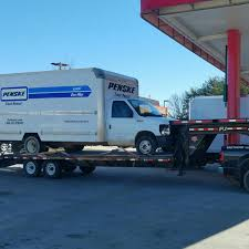 BORES TRANSPORT - Greensboro, North Carolina | Get Quotes For Transport Inspirational Truck Driving Schools In Greensboro Nc Gallery Penske Rental 315 W Gate City Blvd Nc 27406 Ypcom 317 Edwardia Dr 27409 Terminal Property For Storage Trailer And Road Rentals Lpt Trailers Bores Transport North Carolina Get Quotes For Transport 2018 Silverado 1500 At Modern Chevrolet In Winston Salem Bill Black Chevy New Used Dealership Rv D H Rv Center Apex Pictures Enterprise