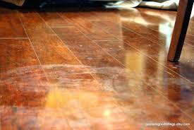 frantic ceramic tile that looks like wood ing ceramic tile that