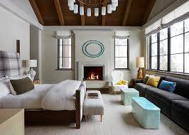 100 Wood Cielings Upgrade Your Bedroom With A Captivating Ceiling