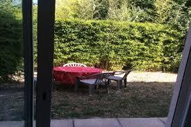 chambre d hotes la ciotat chambre d hôtes à la ciotat dans les bouches du rhône en provence