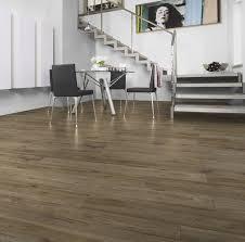 B And Q Carpet Underlay by Ostend Kansas Antique Finish Laminate Flooring 1 76 M Pack