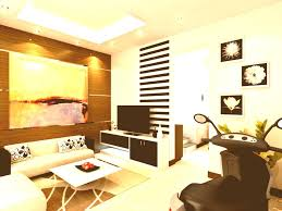 Interior Design Ideas Living Room Indian Style Designs India Great Small Awesome Decorating Home For Hall