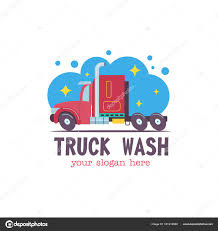 Emblem Truck Car Wash. — Stock Vector © Katedemianov #181412868 Truck Wash Indiana Kenilworth Car Everything For Professional Carwash Foaming Rmsuttnercom Gta Wiki Fandom Powered By Wikia In California Best Rv Majestik Auto Spa The Great Chesapeake Emblem Washvector Illustration In Cartoon Style Outwest We Want The Dirt On You Amazoncom Tom Tow Trucks Charles Courcier Edouard Fly Lube And Lockwood Montana News Sports
