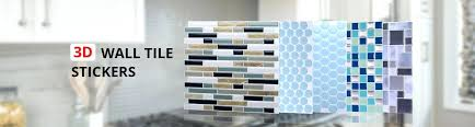 self stick wall tiles peel and stick wall tiles for kitchen self