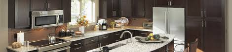 Kountry Cabinets Home Furnishings Nappanee In by St Louis Kountry Wood Cabinet Dealer Lifestyle Kitchens U0026 Baths