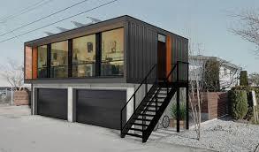 100 Prefabricated Shipping Container Homes Prefabshippingcontainerhomeschina Dahlias Home