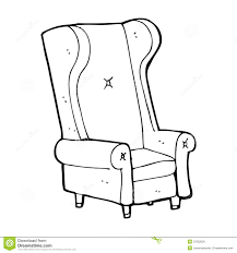 Cartoon Old Chair Stock Photo - Image: 37022020 Chairs Slipper Chair Black And White Images Lounge Small Arm Cartoon Cliparts Free Download Clip Art 3d White Armchair Cgtrader Banjooli Black And Moroso Flooring Nuloom Rugs On Dark Pergo With Beige Modern Accent Chairs For Your Living Room Wide Selection Eker Armchair Ikea Damask Lifestylebargain Pong Isunda Gray Living Room Chaises Leather Arhaus Vintage Fniture Set Throne Stock Vector 251708365 Home Decators Collection Zoey Script Polyester