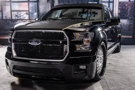 Ford At SEMA 2016 | Ford Media Center Gibson Wrangler Metal Mulisha 5 In Dual Split Axleback Exhaust 2018 Silverado 1500 W Extreme Youtube Super Truck Catback 43l Gmc Sierra Systems Polaris Yxr1000r 2016 Side X Stainless Powersports Slip 69549b Black Elite Steel Catback Amazoncom 66522 System Auto Parts On Ford At Cardaincom Exclusive Rebate Through Jegs Until June 30 2014 1991 Chevrolet Sport Pickup S81 Indy 16 More Sweet And Accsories That Debuted Last Safari Performance Before After