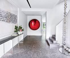100 Contemporary Design Interiors Interior 13 Striking And Sleek Rooms