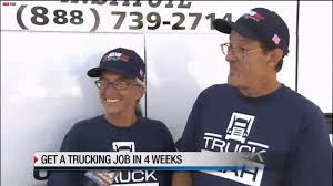 HDS Truck Driving Institute In The News KVOA Channel 4 Tucson - YouTube Bendpak 4post Extended Length Truck And Car Lift 14000lb Career Doft Exboss Of Tucson Trucking School Facing Federal Fraud Charges Miwtrans Hds 19 Photos Cargo Freight Company Lublin Poland Inc Home Facebook Yuma Driving School Institute Heavyduty 400lb Capacity Model Ata Magazine Arizona Trucking Association Duniaexpresstransindo Hash Tags Deskgram Signs That Is The Right Career Choice For You Scott Kimble Dsw Driver From Student To Ownoperator Youtube