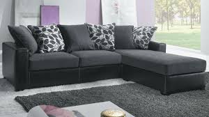 canapé d angle pas chere fauteuil angle tissu nouveau fauteuil angle pas cher canape d angle