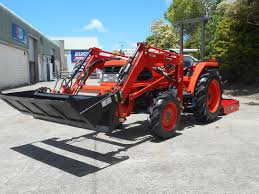 Used & New Tractors For Sale In QLD And NSW, Australia - Tractors North Selfdriving Trucks Are Going To Hit Us Like A Humandriven Truck Drive Around Australia Tips For An Epic Journey 2696hr Fulltime Long Haul Drivers Need Asap Developing And Mtaing Driver Manager Relationship Shortage Of Truck Drivers Could Impact Inland Shipping Costs Fortune Used New Tractors For Sale In Qld Nsw North Driver Jobs Youtube How To Become Needu Blog Scania Wins Over Australian Mingdrivers Group Hr Vacuum Operator Jobs Tackling Australias Shortage Viva Energy