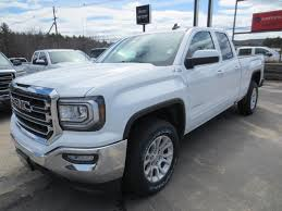 Middleton New Gmc Sierra 1500 Vehicles For Sale In Four Wheel Drive ... Silverado Sill Plate Car Truck Parts Ebay 20x85 Black Chrome 1500 Style Wheels 20 Rims Fit Diagram Gmc Sierra Post 0 Great Impression 2013 Diy Wiring Diagrams 1999 Complete 5 Best Cold Air Intakes For 201417 Gmc Performance 2011 Basic Guide 2005 Stock 304181 Fenders Tpi Pickup Sources Used 2006 53l 4x2 Subway Inc 3041813 Hoods