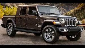 100 4 Door Jeep Truck Jeep Truck 2019 Door Auto Gallery