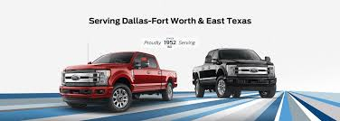 Paul Murrey Ford, Inc. Ford New And Used Car Dealer In Bartow Fl Tuttleclick Dealership Irvine Ca Vehicle Inventory Tampa Dealer Sdac Offers Savings Up To Rm113000 Its Seize The Deal Tires Truck Enthusiasts Forums Finance Prices Perry Ok 2019 F150 Xlt Model Hlights Fordca Welcome To Ewalds Hartford F350 Seattle Lease Specials Boston Massachusetts Trucks 0 Lincoln Loveland Lgmont Co