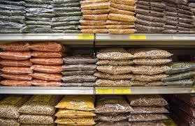 Kims Storage Sheds Jacksonville Fl by International Market Guide Edible Northeast Florida