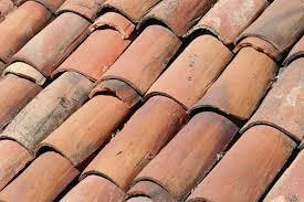 plastic roof tiles prices tile fibergl handmade clay