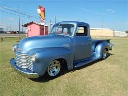 1950 Chevrolet 3100 For Sale | ClassicCars.com | CC-1055335 Used Trucks For Sale In Wichita Falls Tx On Craigslist Cars For By Private Owner Popular North Texas Bikers V World Of Wheels Car Motorcycle Show 2132011 1952 Ford F1 Classiccarscom Cc1055338 The Infamous Not A Drug Dealer Truck In Is Now 1971 Chevrolet Pickup Cc1055432 1972 C10 Cc1055435 Bailey Toliver Haskell Abilene Seymour And 1986 Cc1078368 New Silverado 3500hd Inventory Gm 2708 Southwest Pky 76308 Property Lease On 1978 Cc1081341