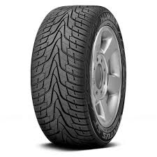 HANKOOK® VENTUS ST RH06 Tires Just Purchased 2856518 Hankook Dynapro Atm Rf10 Tires Nissan Tire Review Ipike Rw 11 Medium Duty Work Truck Info Tyres Price Specials Buy Premium Performance Online Goodyear Canada Dynapro Rh03 Passenger Allseason Dynapro Tire P26575r16 114t Owl Smart Flex Dl12 For Sale Atlanta Commercial 404 3518016 2 New 2853518 Hankook Ventus V12 Evo2 K120 35r R18 Tires Ebay Hankook Hns Group Rt03 Mt Summer Tyre 23585r16 120116q Rep Axial 2230 Mud Terrain 41mm R35 Mt Rear By Axi12018