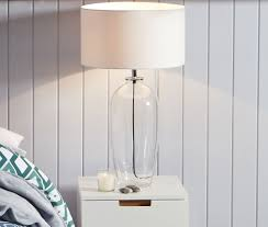 Headboard Lights South Africa by Mrp Home Furniture Homeware U0026 Decor Shop Online