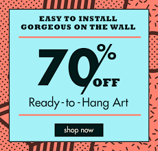 100% Framed. 70% Off. - AllPosters Email Archive Amazon Poster Coupons Uk Magazine Freebies October 2018 Jojos Posters Coupon Code Frugal Mom Blog Mucinex 2019 Birdsafe Store Promo Arizona Cardinals Shop Chippewa Valley Airport Foodpanda Today Desidime Sherman Specialty Latest Allposters Coupons 100 Working Healthrources Net Mgaritaville Myrtle Lyrica Rebate Thomannde Codes Allposters Com Seasonal Whispers Mgm Com The World S Largest Poster And Print Store 25 Discount On Allposterscom Coupon Code