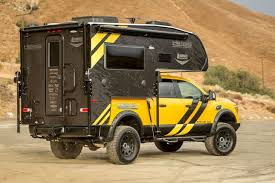 Would You Be Surprised If I Told You That The Recently Released ... Exp6 Offroad Camper Bruder Expedition Youtube Leentu A Lweight And Aerodynamic Popup Camper Insidehook Slr Slrv Commander 4x4 Vehicle Motorhome Ultimate How To Make Your Own Off Road Camper Movado Slide In Feature Earthcruiser Gzl Truck Recoil Offgrid Go Fast Campers Ultra Light Off Road Solutions Gfc Platform Offroad Popup Gadget Flow 14 Extreme Built For Offroading Van Earthroamer The Global Leader Luxury Vehicles 2013 Ford F550 Xvlt Offroad Truck D Wallpaper Goes Beastmode Moab Ut