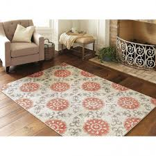 Round Bathroom Rugs Target by Decor Fascinating Lowes Indoor Outdoor Rugs Make Awesome And Cozy