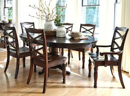 Ashley Furniture Tables Porter 7 Piece Round Dining Table Set Runes ... Kidkraft Farmhouse Table And Chair Set Natural Amazonca Toys Nantucket Kids 5 Piece Writing Reviews Cheap Kid Wood And Find Kidkraft 21451 Wooden 49 Similar Items Little Cooks Work Station Kitchen By Jure Round Ding Vida Co Zanui Photos Black Chairs Gopilatesinfo Storage 4 Hlighter Walmartcom Childrens Sets Webnuggetzcom Four Multicolored
