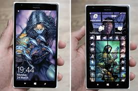 the tile s 10 top tips for your home screen rock