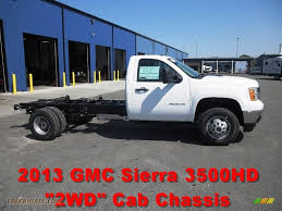 Tri Cities Wa Cars Trucks By Owner Craigslist   New Car Release Date ...